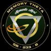 Memento Mori - Sigma 9 Theta