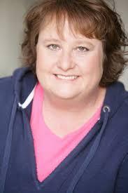 Maisy Sue Amburton PhD