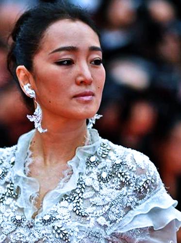 XiaoLi Zhan